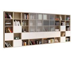 bureau à composer armoires et caissons mélaminés armoires à composer i bureau