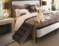 Petco Cat Beds 100 Petco Pet Beds Dog Beds Or Crate Furhaven Pet Nap