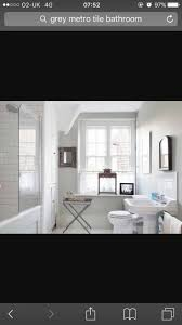 32 best love it bathrooms images on pinterest bathroom ideas