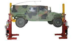 military jeep front military vehicle lift aviationpros com
