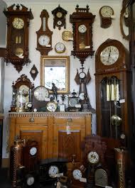 bairnsdale clocks strange u0026 unusual clocks