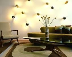 best home decors best home decors ating home decor india ideas saramonikaphotoblog