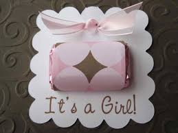 cute baby shower ideas for girls images baby shower ideas