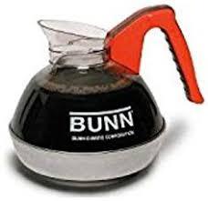 black friday coffee machine christmas deals week kenwood coffee maker machine permanent filter