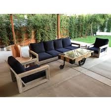 outdoor patio furniture outdoor patio furniture home design ideas adidascc sonic us