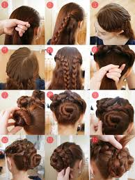 juda hairstyle steps step by step hairstyles android apps on google play