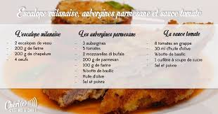 fr2 recettes de cuisine recettes chéri e c est moi le chef 2 cuisine facile