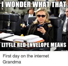Grandma Internet Meme - 25 best memes about wat grandma wat grandma memes