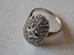 98 best marcasite images on pinterest marcasite jewelry ancient
