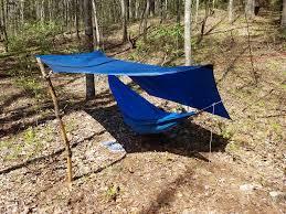 customer project kids u0027 hammock camping set ups ripstop by the roll
