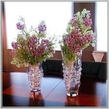 inexpensive centerpieces cheap glass vases for centerpiece fresh wedding centerpieces uk