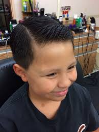 boy haircuts for 10 year olds 101 boys haircuts and boys hairstyle to try in 2018 men s stylists