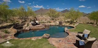 free form pools free form pools gilbert phoenix scottsdale az creative environments