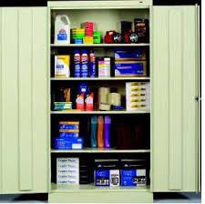 Tennsco Bookcase Tennsco Cabinets Storage Cabinets Warehouse Equipment