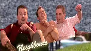 Bad Neighbours Stream Neighbours Episode 4678 20th May 2005 Video Dailymotion