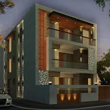 modern style house design ideas u0026 pictures homify