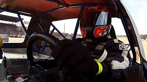 bloomsburg monster truck show 4x4 videos off road videos 4 wheel jamboree