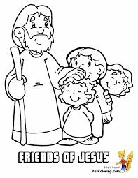 free sunday school coloring pages 15 best free faithful bible coloring pages images on pinterest