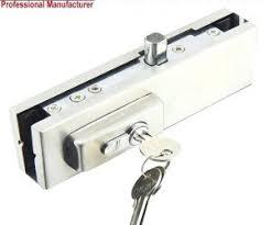 atrium sliding glass doors security door locks for business atrium windows and doors phone
