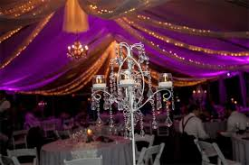 wedding rental decor wedding corners