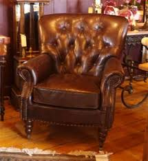 Ebay Armchair 40 Best Brown Leather Armchairs Images On Pinterest Leather