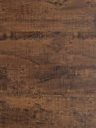 chestnut hickory water proof laminate flooring rcf hardwoods