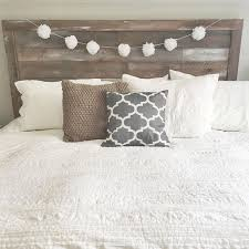 79 best images about farmhouse bedroom on pinterest