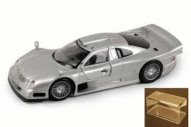 mercedes top model cars diecast car accessory package mercedes clk gtr top