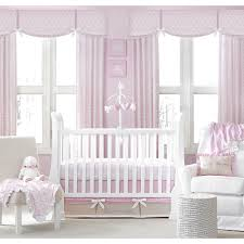 Willow Organic Baby Crib Bedding By Kidsline by Wendy Bellissimo Sweet Baby Dreams 4 Piece Crib Bedding Set