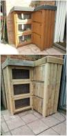 Homemade Rabbit Cage 15 Best Rabbit Hutch Ideas Images On Pinterest Meat Rabbits