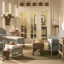 english country living room ideas beautiful decoration country in