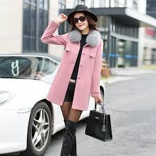 aliexpress com buy winter new women winter coat korean style