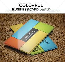 56 visually stunning psd business card templates web u0026 graphic