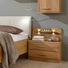 Schlafzimmer Holz Eiche Wiemann Toledo Komplett Set Eiche Glas Möbel Letz Ihr Online Shop