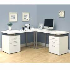 L Shaped Desk Left Return L Shaped Desk With Left Return Fresh L Shaped Desk Left Return