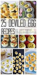 58 best deviled eggs images on deviled eggs recipe