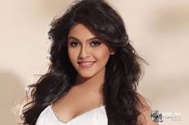 south actress anjali wallpapers anjali profile telugu movie actor