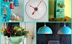 Door Hanger Design Ideas Door Hangers Design 30 Awesome Door Hanger Designs Print24 Blog