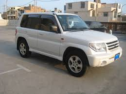 mitsubishi pajero 2008 2001 mitsubishi pajero news reviews msrp ratings with amazing