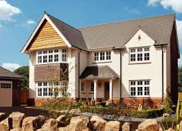 property for sale in preston lancashire buy properties in