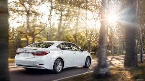 lexus hybrid carsales pentagon car sales lexus military sales es