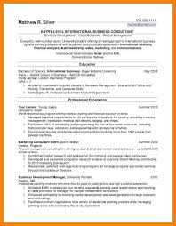 Medical Student R by 11 Cv Template Medical Student Incidental Report
