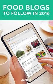 best 25 nutrition blogs ideas on pinterest nutrition education