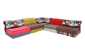 roche bobois canape roche bobois sale amazing home decors and interior design ideas