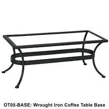 Black Wrought Iron Patio Furniture by Coffee Table Wrought Iron Patio Table And Chairs Coffee