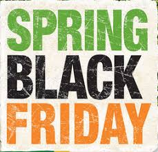 home depot black friday adds spring black friday ad at home depot 2015 living rich with coupons
