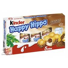 Happy Hippo Candy Where To Buy German Food From Germanshop24