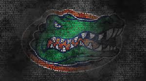cool florida gators wallpaper image gallery hcpr web florida gators wallpaper 20631 florida gators wallpaper pertaining to florida gators wallpaper