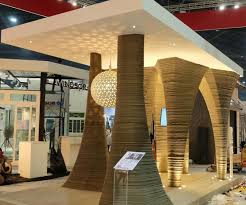 3d printing in thailand 3dprint com the voice of 3d printing