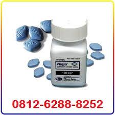 jual viagra asli usa di bandung 081262888252 cod detikforum